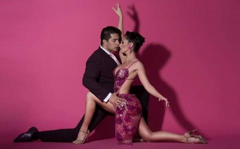 W Tango+ | アルゼンチンタンゴ...